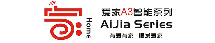 Aijia A3 smart series /100A3